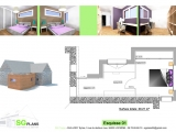 EXTENSION-LOCMALO-SGPLANS-SOLUTION-01
