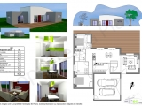 ESQUISSE-PLAIN-PIED--ST-THURIAU-SG-PLANS-V1