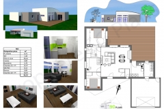 ESQUISSE-PLAIN-PIED--ST-THURIAU-SG-PLANS-V2