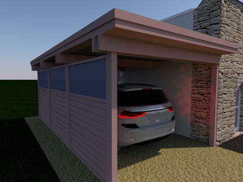 RENOVATION-garage-SGplans-2