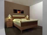 RENOVATION-RDC-chambre-SGplans