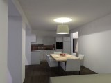 RENOVATION-RDC-cuisine-SGplans-2