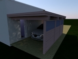 RENOVATION-garage-SGplans-3