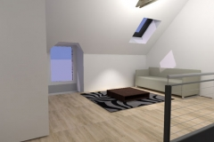 RENOVATION-ETAGE-mezzanine-SGplans