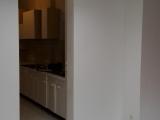 projet renovation petite maison vannes existant puit de lumière