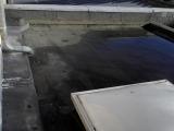 projet renovation petite maison vannes existant toiture terrasse