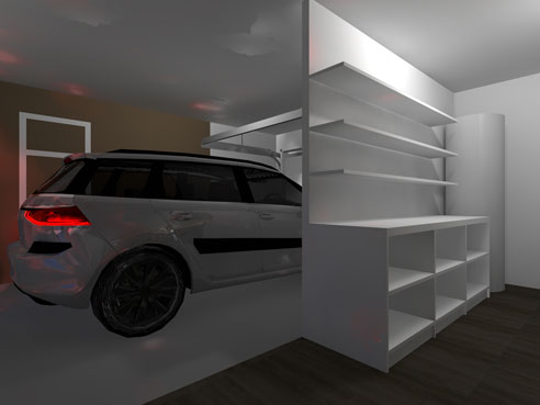 RENOVATION-RDC-garage-SGplans