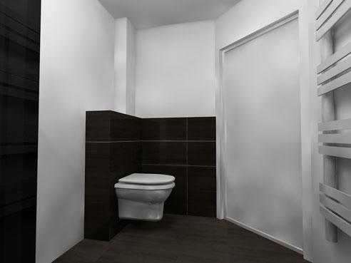 RENOVATION-RDC-sanitaire-SGplans