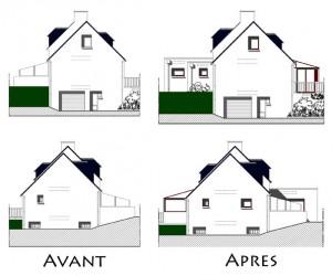 EXTENSION-AVANT-APRES-FACADES-SGplans-2