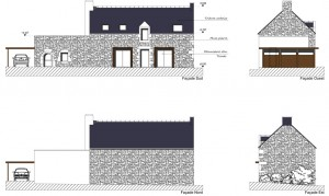 RENOVATION-facade-SGplans