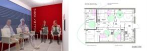 bandeau-aménagement-SGplans