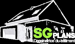 logo-sgplans