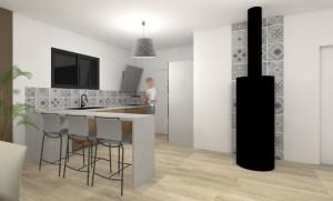 modelisation-3d-cuisine-maison-ossature-bois-grandchamp