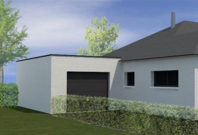 modelisation-3d-esquisse-maison-ossature-bois-sg-plans-morbihan-grand-champ