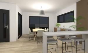 modelisation-3d-sejour-maison-ossature-bois-sg-plans-morbihan-grand-champ