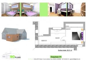 ESQUISSE-EXTENSION-1-CHAMBRE-BUREAU-SGplans-V1