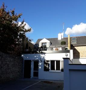 projet-renovation-petite-maison-vannes-travaux-fini-facades