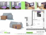 EXTENSION-LOCMALO-SGPLANS-SOLUTION-02.1