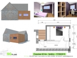 EXTENSION-LOCMALO-SGPLANS-SOLUTION-02.2-FENETRE