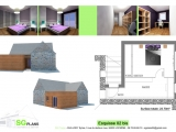 EXTENSION-LOCMALO-SGPLANS-SOLUTION-02.2
