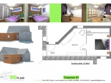 EXTENSION-LOCMALO-SGPLANS-SOLUTION-03