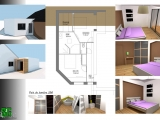 esquisse-extension-chambre-sdb-sgplans2