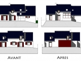 EXTENSION-AVANT-APRES-FACADES-SGplans-1