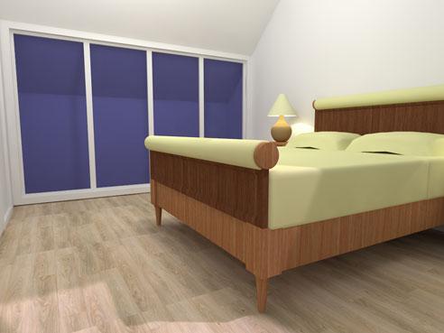 RENOVATION-ETAGE-chambre-SGplans-2