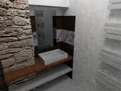 RENOVATION-RDC-salle-de-bain-SGplans