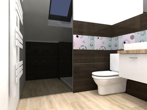 RENOVATION-etage-salle-de-bain-SGplans