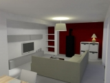 RENOVATION-RDC-salon-SGplans-2