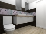 RENOVATION-etage-salle-de-bain-SGplans-2