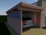 RENOVATION-garage-SGplans-2