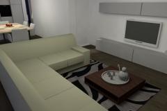 RENOVATION-RDC-salon-SGplans