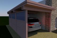 RENOVATION-garage-SGplans