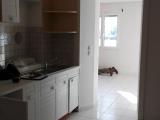projet renovation petite maison vannes existant cuisine 2