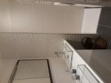 projet renovation petite maison vannes travaux fini SDE