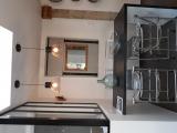 projet renovation petite maison vannes travaux fini espace repas