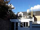 projet renovation petite maison vannes travaux fini facades