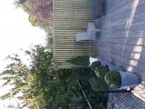 projet renovation petite maison vannes travaux fini terrasse