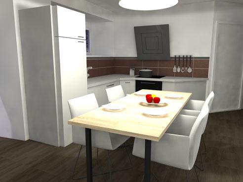 RENOVATION-RDC-cuisine-SGplans-3
