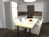 RENOVATION-RDC-cuisine-SGplans-3