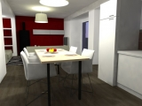 RENOVATION-RDC-cuisine-SGplans