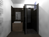 RENOVATION-RDC-sanitaire-SGplans-2