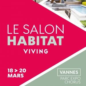 salon-viving-vannes-2017