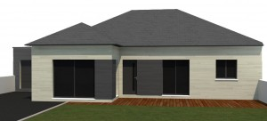 modelisation-3d-maison-ossature-bois-sg-plans-morbihan-grand-champ